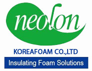 KOREAFOAM CO. LTD